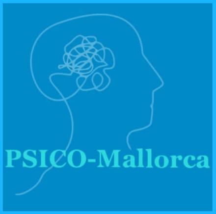 Psico-Mallorca