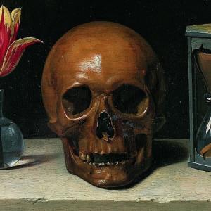 55 frases sobre la muerte y el más allá