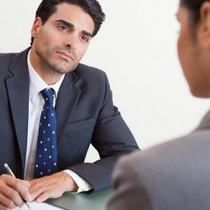 Cómo pedir un aumento de sueldo con éxito, en 9 claves
