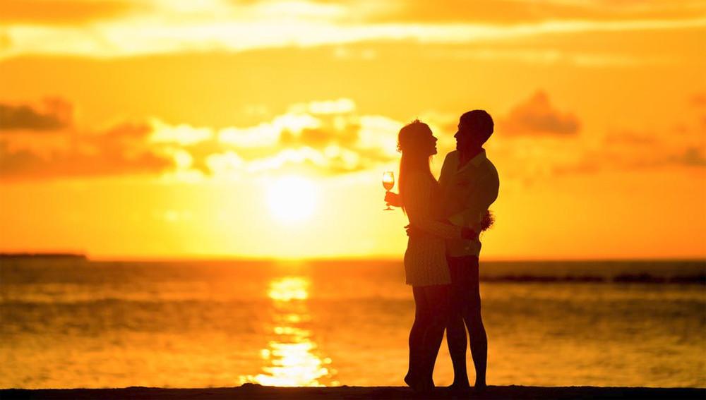 Los 9 tipos de infidelidad y sus características