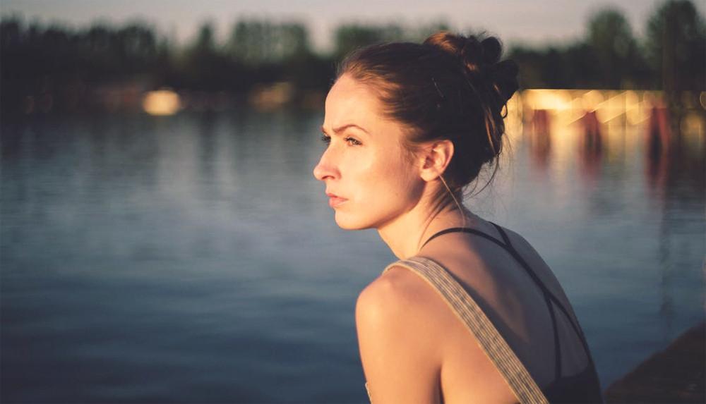 Astenia primaveral: causas, síntomas y remedios para combatirla