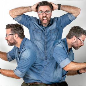 Las 5 fases del estrés (y cómo combatirlas)