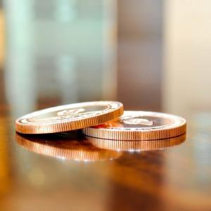 Economía de fichas: ¿cómo se utiliza para motivar cambios?