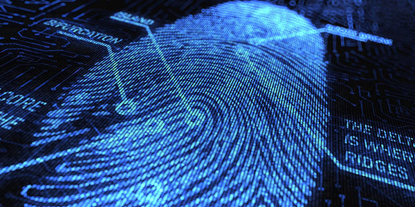 Criminología: la ciencia que estudia delitos y crímenes