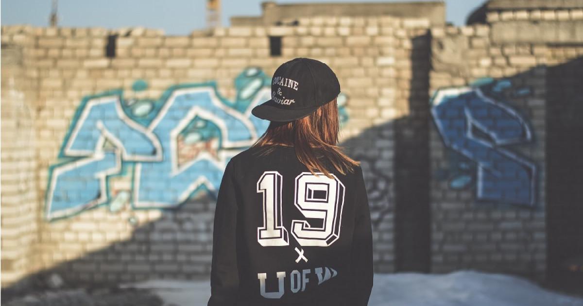 60 Preguntas Para Conocer Mas A Tus Amigos