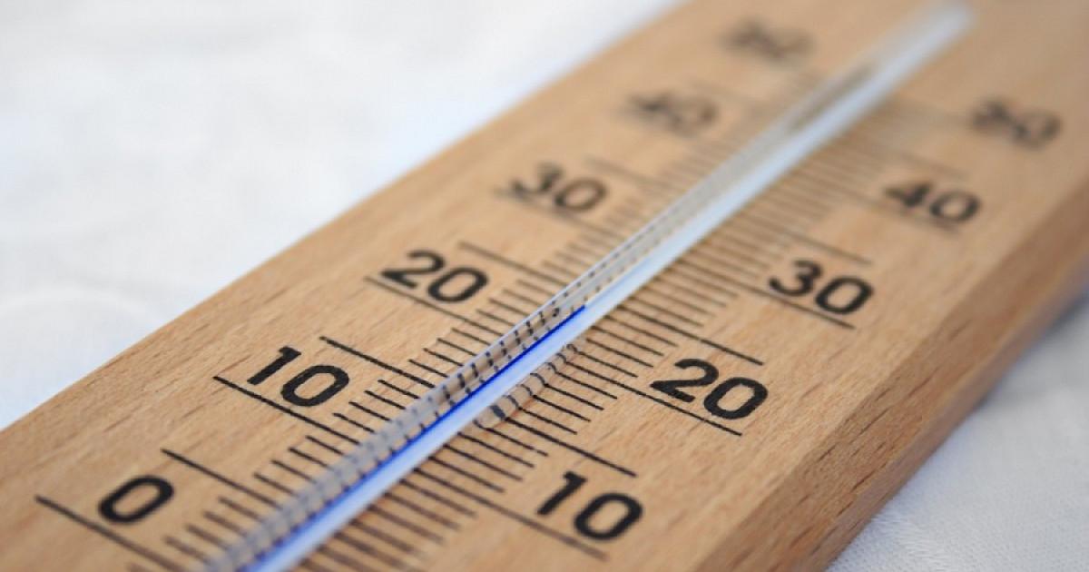 Los 7 Tipos De Termometros Mas Importantes Termómetro casero responsable del proyecto: los 7 tipos de termometros mas importantes