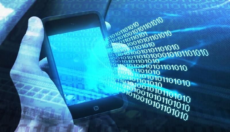 """Tecnoestrés:  la nueva psicopatología de la """"era digital"""""""