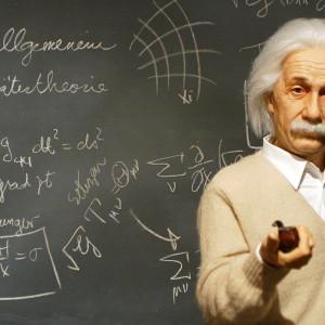 Las personas con un carácter difícil suelen ser más inteligentes, según estudio