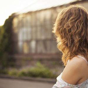 Síndrome premenstrual: causas, síntomas, tratamiento y remedios