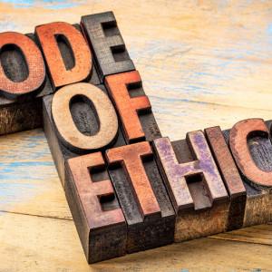 Decálogo del psicólogo: requisitos éticos y profesionales de nuestra profesión