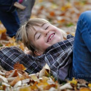 Los beneficios físicos y psicológicos de la risa