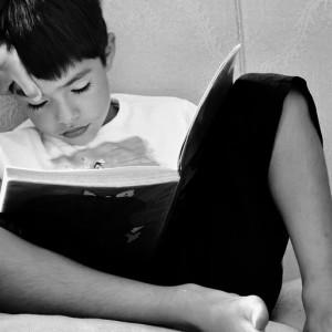 Fracaso escolar: algunas causas y factores determinantes