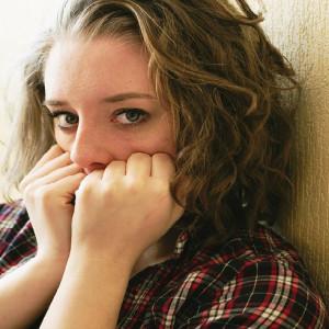 Los nervios y el estrés: ¿para qué sirve la ansiedad?