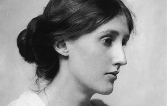 105 Frases Feministas De Grandes Pensadoras De La Historia