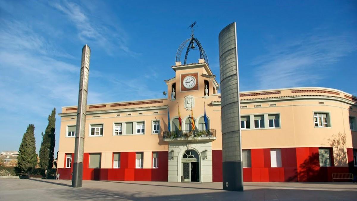 Los 10 mejores psicólogos en Santa Coloma de Gramenet