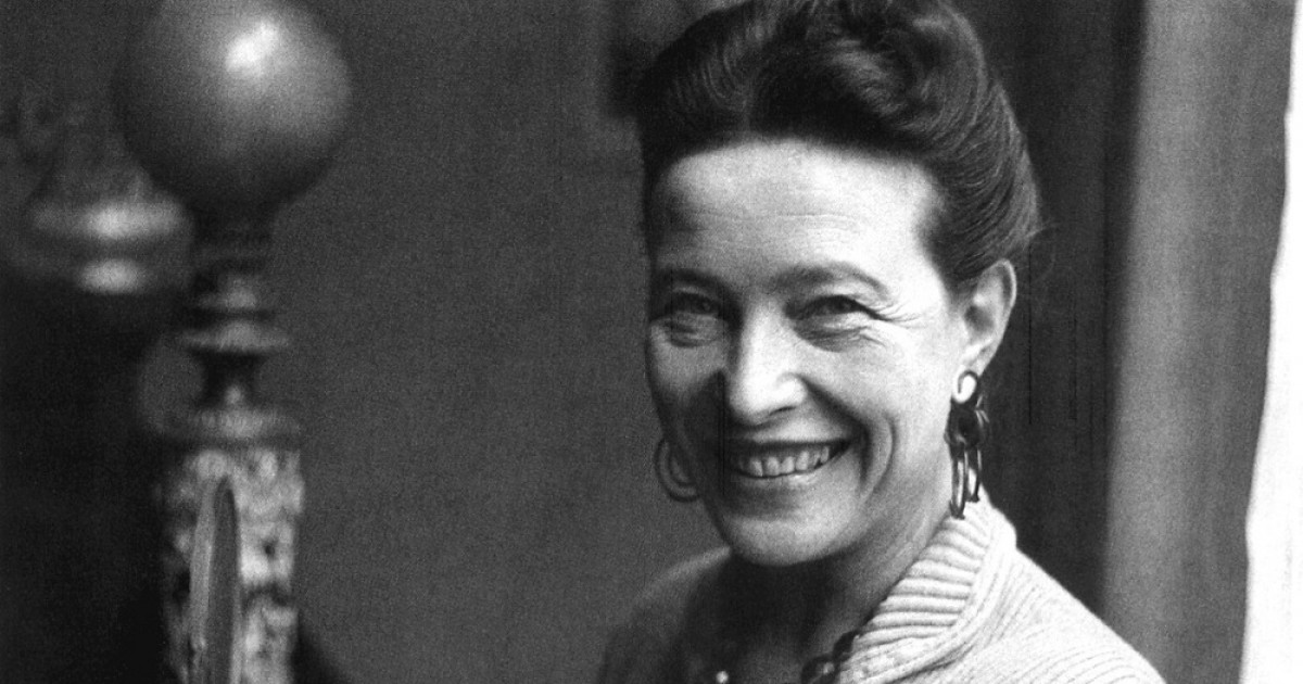 100 Frases Feministas De Grandes Pensadoras De La Historia