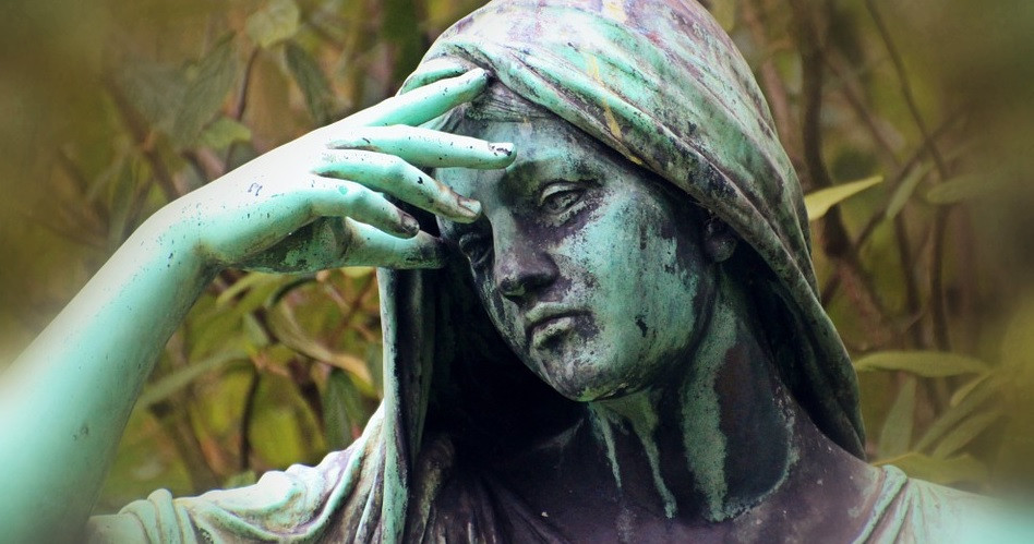 14 síntomas y señales de la menopausia