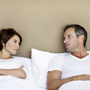 Terapia sexual: qué es y cuáles son sus beneficios