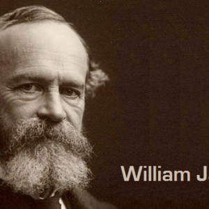 ​William James: vida y obra del padre de la Psicología en América