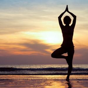 15 actividades para llenarte de energía y optimismo