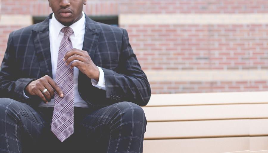 Tipos de empresas: sus características y ámbitos de trabajo