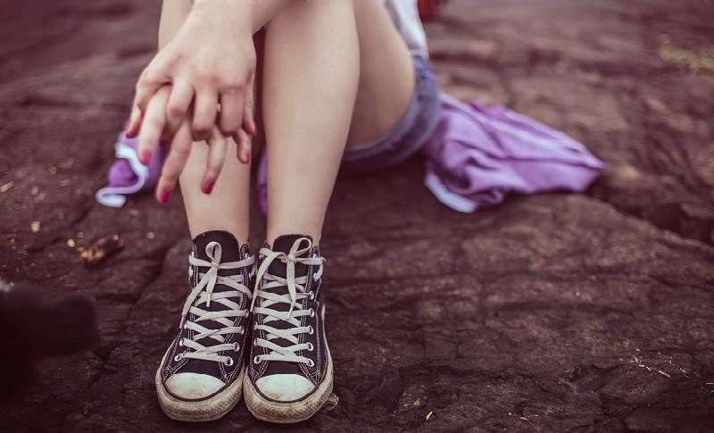 6 razones por las que debes hablar de sexo con tus hijos