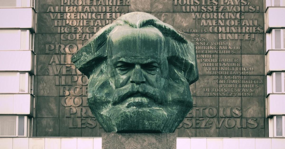 100 Frases Sobre El Comunismo Y La Lucha De Clases