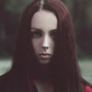 ¿Cómo dejar de ser una persona celosa? 12 formas de lograrlo