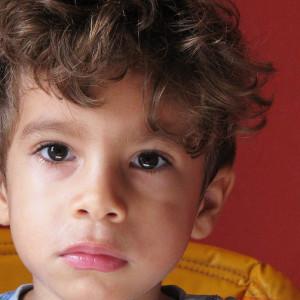 Síndrome de Lennox-Gastaut: síntomas, causas y tratamiento