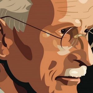 Carl Gustav Jung: biografía y obra de un psicólogo espiritual