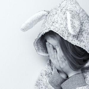Miedo a crecer (en niños y adultos): ¿por qué ocurre y cuáles son sus síntomas?
