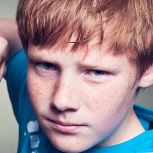 Perfil psicológico del acosador escolar (bullying): 9 rasgos en común
