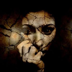 Las bases fisiológicas y psicológicas del miedo