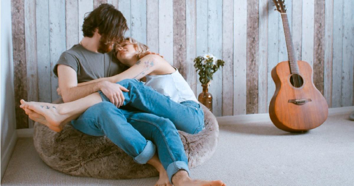 Sexo Sin Compromiso 11 Ventajas E Inconvenientes
