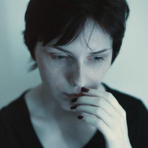 Alogia: cuando el lenguaje y el pensamiento dejan de fluir