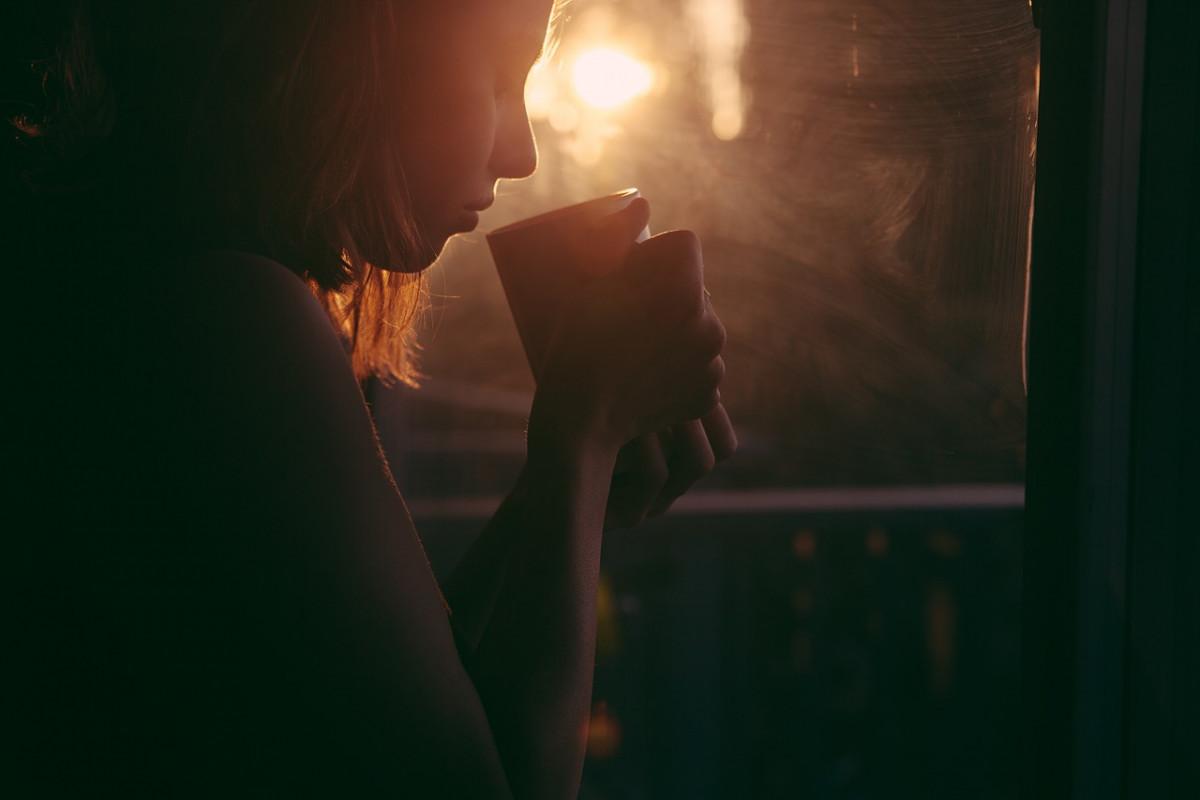 Trastorno Depresivo Estacional: qué es y cómo prevenirlo
