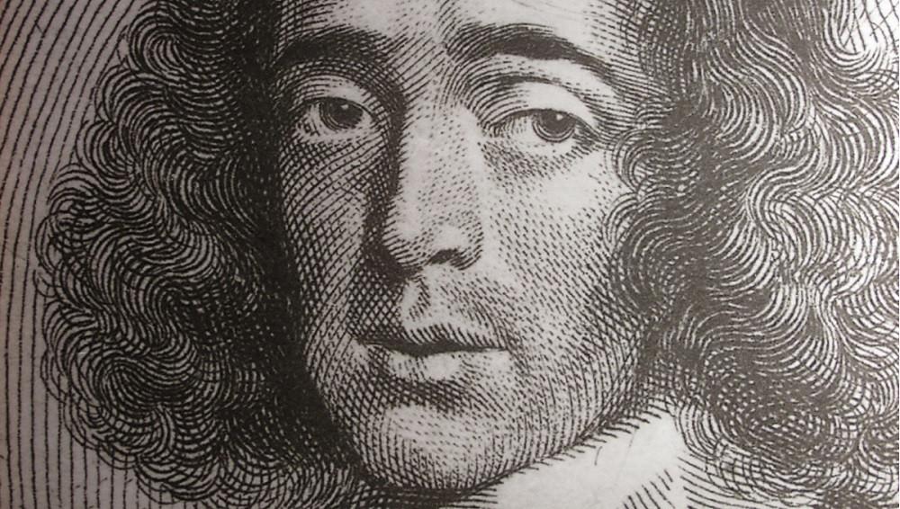 ¿Cómo era el Dios de Spinoza y por qué Einstein creía en él?