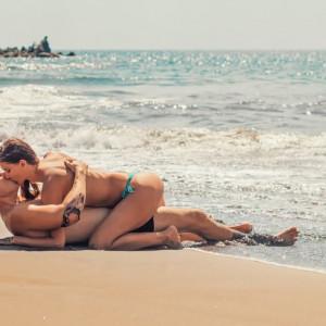 Los 20 tipos de sexo y sus características