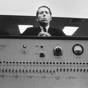 El Experimento de Milgram: el peligro de la obediencia a la autoridad