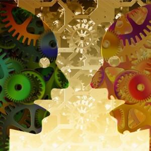 Bradipsiquia: ¿qué es y cuáles son sus causas más frecuentes?