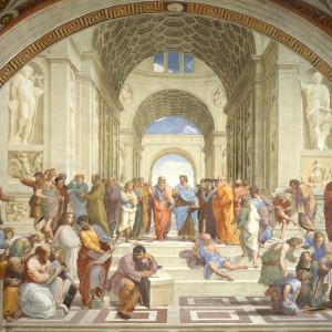 Por qué necesitamos la filosofía para vivir