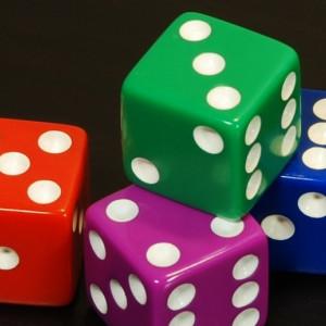 Teoría de juegos: ¿en qué consiste y en qué ámbitos se aplica?