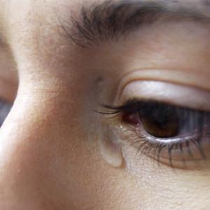 Los 12 efectos invisibles del maltrato psíquico