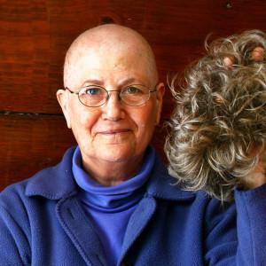 Psicooncología: el papel del psicólogo en el cáncer