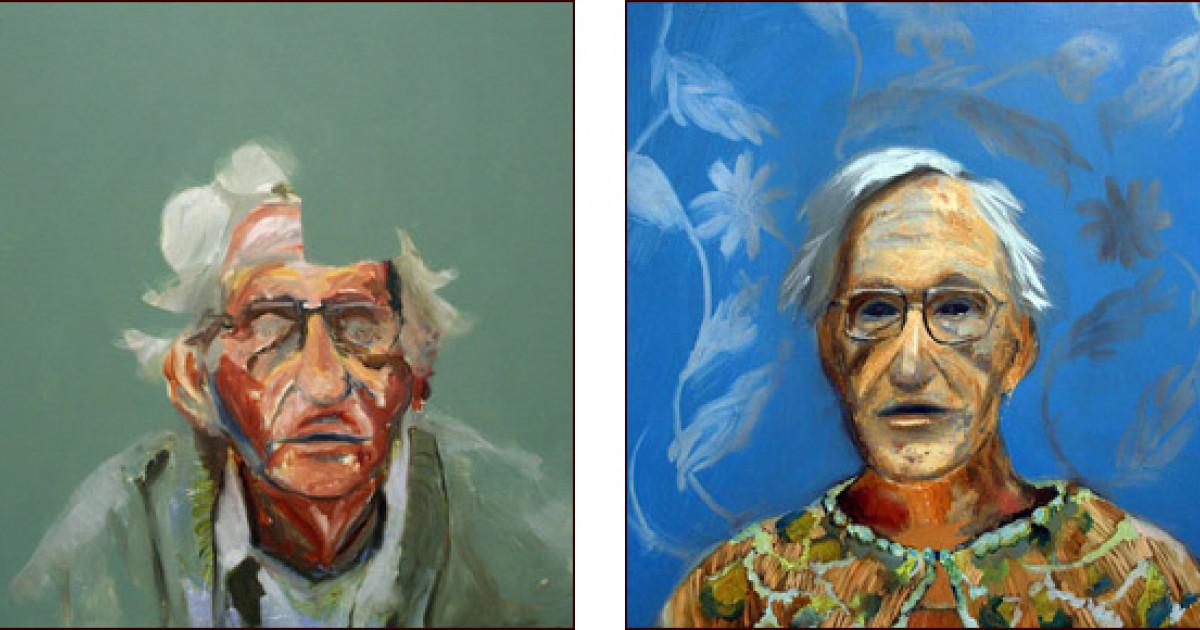 Las 31 Mejores Frases De Noam Chomsky