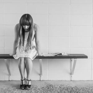 Depresión: 12 consejos para prevenirla