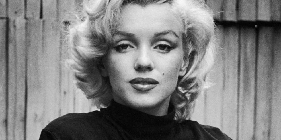 22 famosos que se suicidaron tras sufrir depresión severa