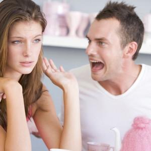 36 señales que te ayudarán a detectar si estás en un noviazgo tóxico