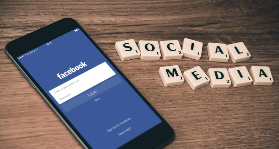 24 ventajas y desventajas de las redes sociales