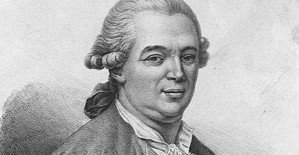 Franz Mesmer: biografía de este pionero de la hipnosis